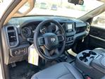 2020 Ram 3500 Crew Cab DRW 4x4, Cab Chassis #50168 - photo 14