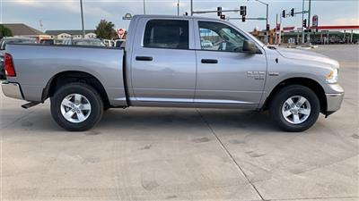 2020 Ram 1500 Crew Cab 4x4, Pickup #50191 - photo 10