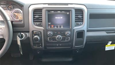 2020 Ram 1500 Crew Cab 4x4, Pickup #50191 - photo 14