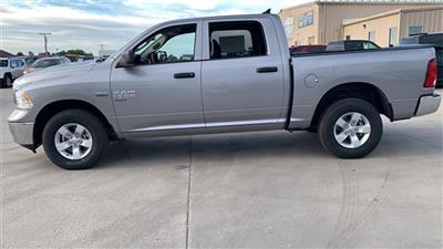 2020 Ram 1500 Crew Cab 4x4, Pickup #50191 - photo 6