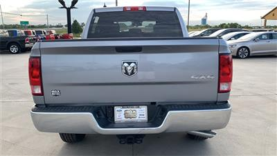 2020 Ram 1500 Crew Cab 4x4, Pickup #50191 - photo 8