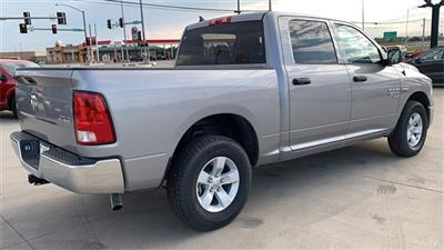 2020 Ram 1500 Crew Cab 4x4, Pickup #50191 - photo 2
