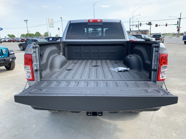 2020 Ram 2500 Crew Cab 4x4, Pickup #50194 - photo 6