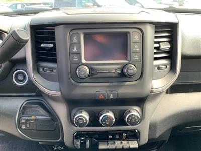 2020 Ram 2500 Crew Cab 4x4, Pickup #50194 - photo 15