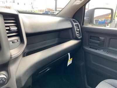 2020 Ram 2500 Crew Cab 4x4, Pickup #50194 - photo 17