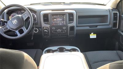 2020 Ram 1500 Crew Cab 4x4, Pickup #50197 - photo 12