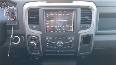 2020 Ram 1500 Crew Cab 4x4, Pickup #50197 - photo 14