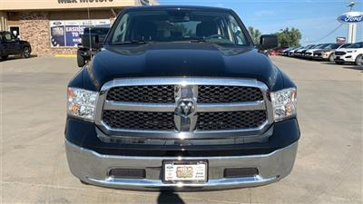 2020 Ram 1500 Crew Cab 4x4, Pickup #50197 - photo 4