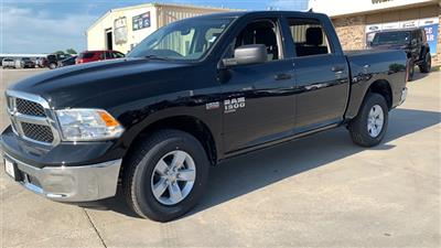 2020 Ram 1500 Crew Cab 4x4, Pickup #50197 - photo 5