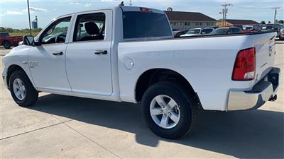 2020 Ram 1500 Crew Cab 4x4, Pickup #50198 - photo 3