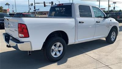 2020 Ram 1500 Crew Cab 4x4, Pickup #50198 - photo 2