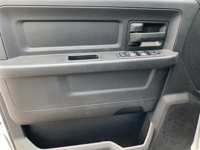 2020 Ram 3500 Crew Cab DRW 4x4, Knapheide Steel Service Body #50217 - photo 12