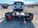 2020 Ram 5500 Regular Cab DRW 4x4, Cab Chassis #50356 - photo 8