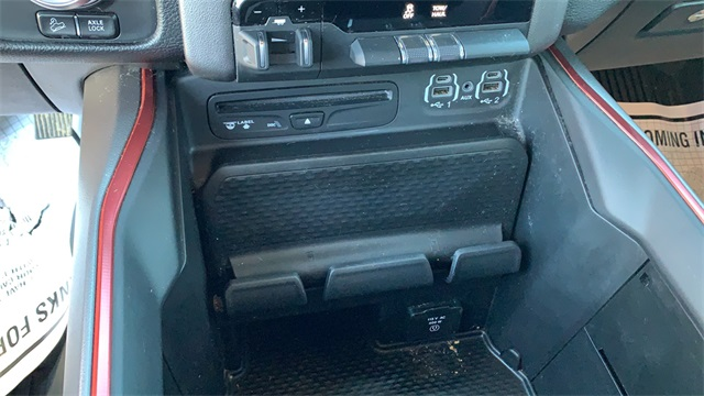 2019 Ram 1500 Crew Cab 4x4, Pickup #50454B - photo 26