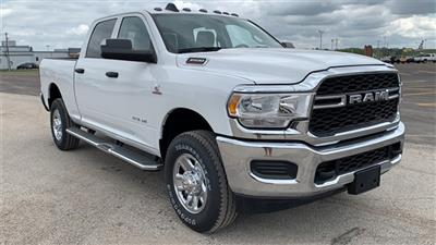 2020 Ram 3500 Crew Cab 4x4, Pickup #50517 - photo 1