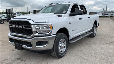 2020 Ram 3500 Crew Cab 4x4, Pickup #50517 - photo 4