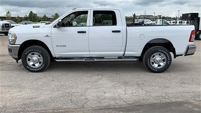 2020 Ram 3500 Crew Cab 4x4, Pickup #50517 - photo 5