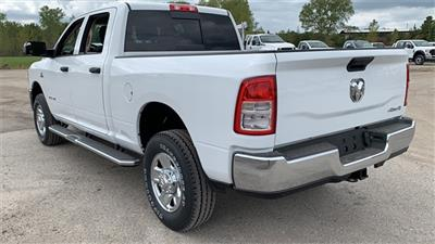 2020 Ram 3500 Crew Cab 4x4, Pickup #50517 - photo 7