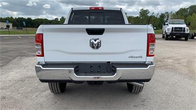 2020 Ram 3500 Crew Cab 4x4, Pickup #50517 - photo 8