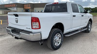2020 Ram 3500 Crew Cab 4x4, Pickup #50517 - photo 2