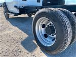 2020 Ram 5500 Regular Cab DRW 4x4, Cab Chassis #50588 - photo 6