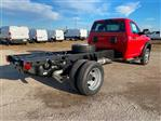 2020 Ram 5500 Regular Cab DRW 4x4, Cab Chassis #50646 - photo 2