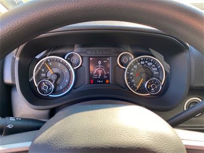 2020 Ram 5500 Regular Cab DRW 4x4, Knapheide KMT Mechanics Body #50653 - photo 14