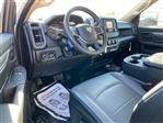 2020 Ram 5500 Regular Cab DRW 4x4, Knapheide KMT Mechanics Body #50653 - photo 10