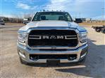 2020 Ram 5500 Regular Cab DRW 4x4, Cab Chassis #50688 - photo 3