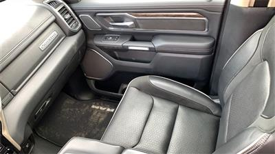 2019 Ram 1500 Crew Cab 4x4, Pickup #60071A - photo 18