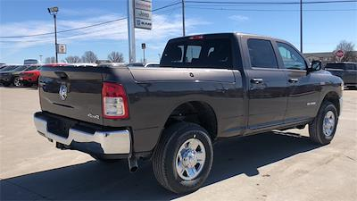 2021 Ram 2500 Crew Cab 4x4, Pickup #60177 - photo 2