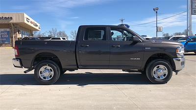 2021 Ram 2500 Crew Cab 4x4, Pickup #60177 - photo 11