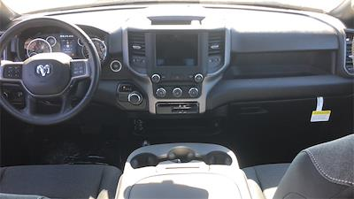 2021 Ram 2500 Crew Cab 4x4, Pickup #60177 - photo 13
