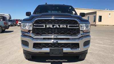 2021 Ram 2500 Crew Cab 4x4, Pickup #60177 - photo 3