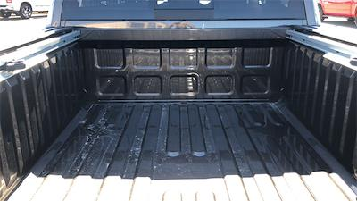 2021 Ram 2500 Crew Cab 4x4, Pickup #60177 - photo 8