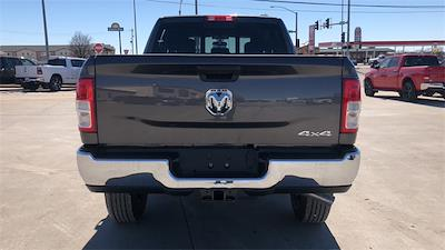 2021 Ram 2500 Crew Cab 4x4, Pickup #60177 - photo 10