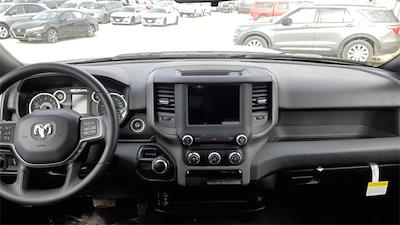 2021 Ram 2500 Crew Cab 4x4, Pickup #60186 - photo 13