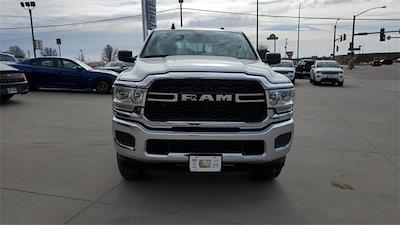 2021 Ram 2500 Crew Cab 4x4, Pickup #60186 - photo 3