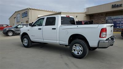 2021 Ram 2500 Crew Cab 4x4, Pickup #60186 - photo 6