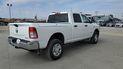 2021 Ram 2500 Crew Cab 4x4, Pickup #60186 - photo 2