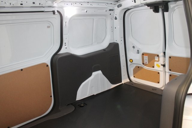 2019 Transit Connect 4x2,  Empty Cargo Van #Y387278 - photo 3