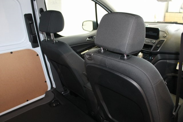 2019 Transit Connect 4x2,  Empty Cargo Van #Y387278 - photo 9