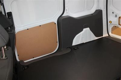 2019 Transit Connect 4x2,  Empty Cargo Van #Y387278 - photo 17