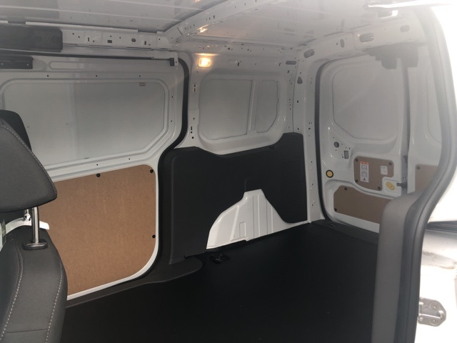2019 Transit Connect 4x2, Empty Cargo Van #Y402935 - photo 10