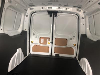 2019 Transit Connect 4x2, Empty Cargo Van #Y402935 - photo 14