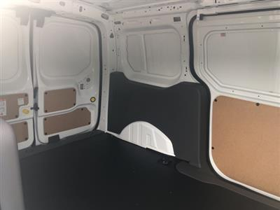 2019 Transit Connect 4x2, Empty Cargo Van #Y402935 - photo 4
