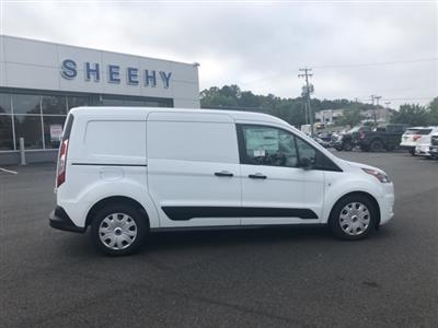 2019 Transit Connect 4x2, Empty Cargo Van #Y402935 - photo 6