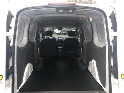 2019 Transit Connect 4x2, Empty Cargo Van #Y402935 - photo 2