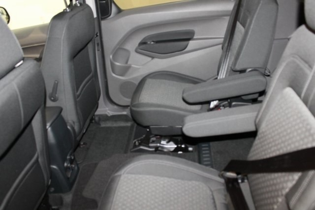 2019 Transit Connect 4x2,  Passenger Wagon #Y406244 - photo 12