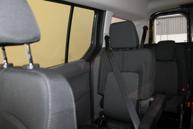 2019 Transit Connect 4x2,  Passenger Wagon #Y406244 - photo 26